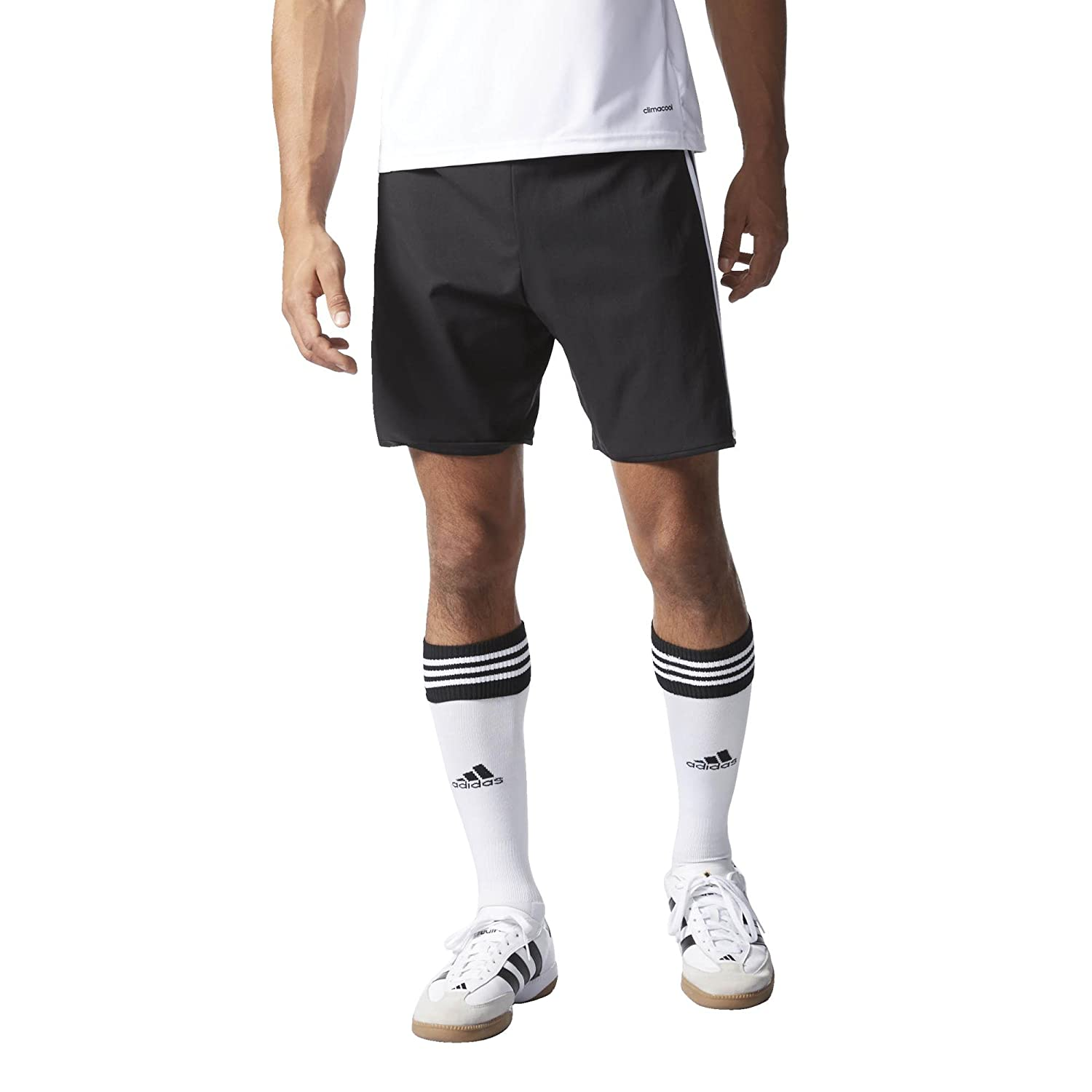 Amazon.com   adidas CONDIVO 16 Shorts   Clothing 4eeed0387a76