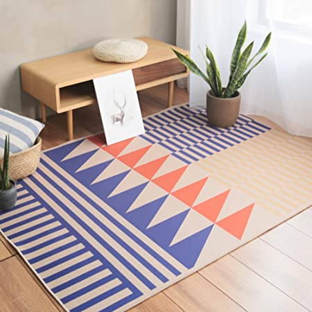 modern rug living room modern lounge furniture traditional harlequin