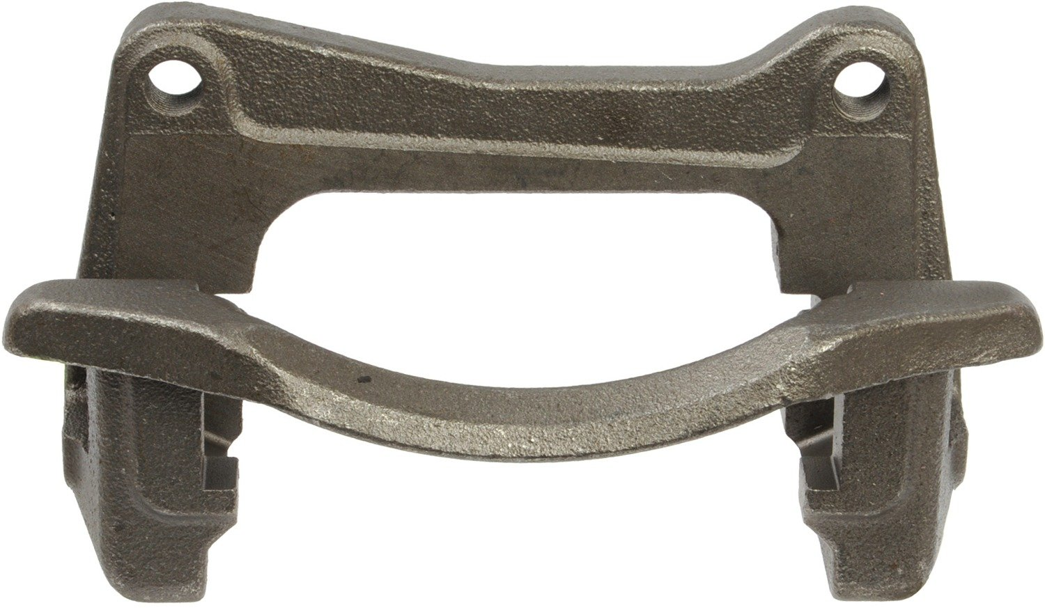 Cardone Service Plus 14-1367 Remanufactured Caliper Bracket