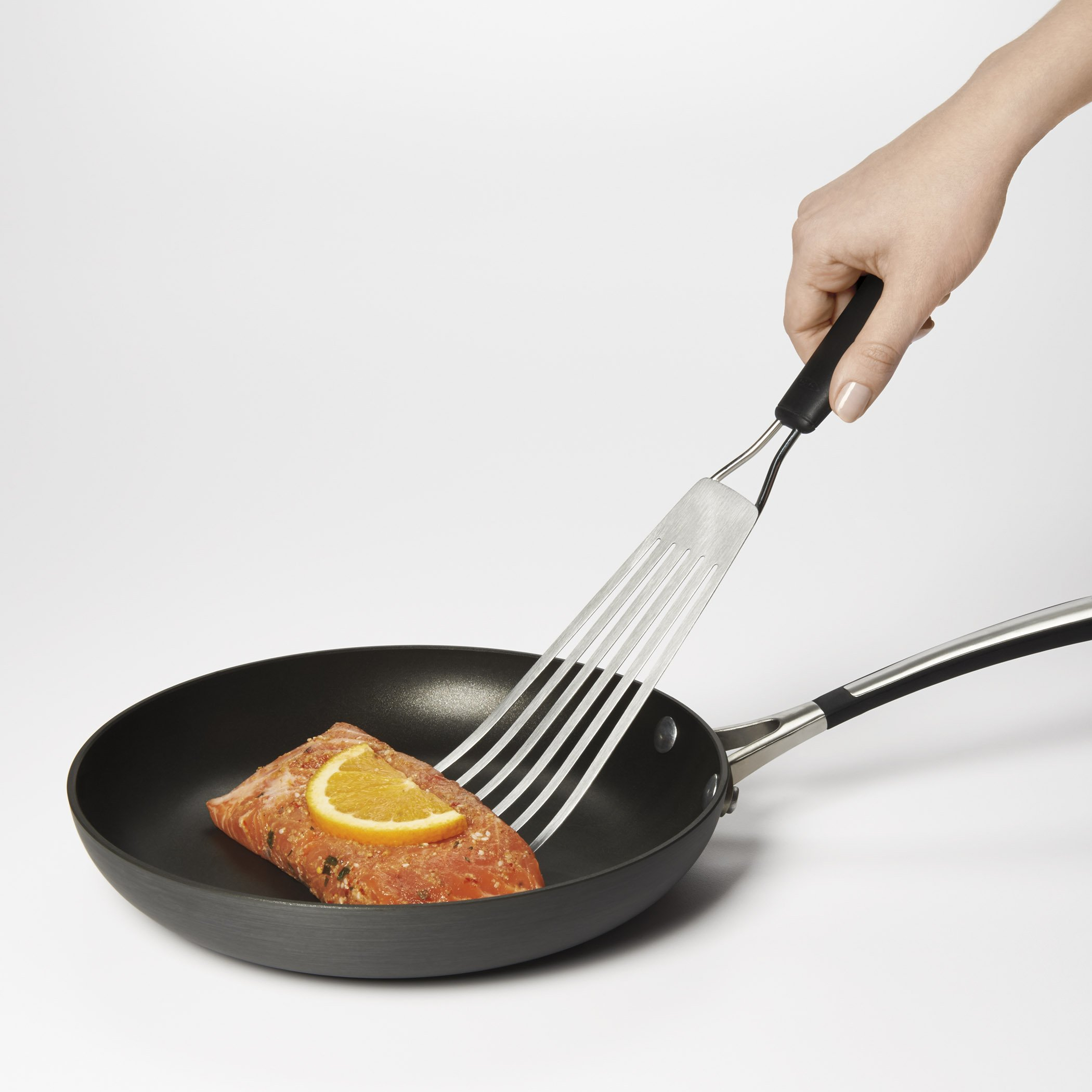 OXO Good Grips Fish Turner by OXO