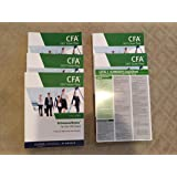 2017 CFA Schweser Notes Level 1