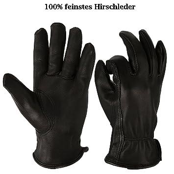 80d751df830 Premium Deerskin Gloves Riding Gloves