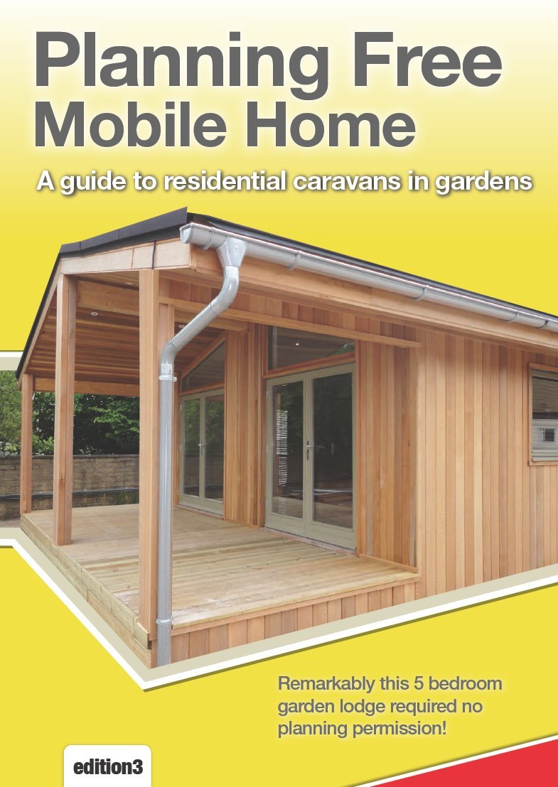 71zJ8GKFOQL planning free mobile home a guide to residential mobile homes in,Planning Permission Mobile Home