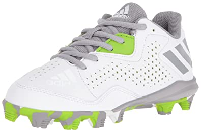 Adidas Performance Kids' timonera 4 K Baseball cleat