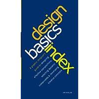 Design Basics Index