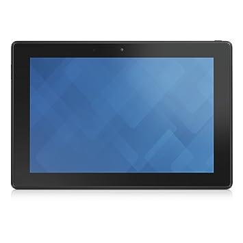 Dell Venue 10 5050 10 1 Inch Tablet (Intel Atom-Z3735F, 2 GB RAM, 32 GB,  Intel HD Graphics)