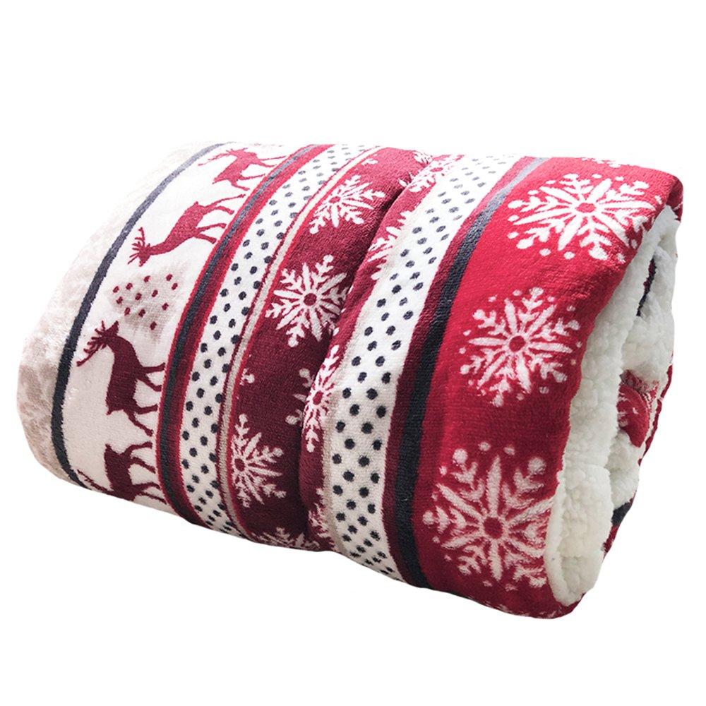 L, Osso Cani Letto Coperte Gatto Mats Inverno Caldo Letto per Animale Domestico