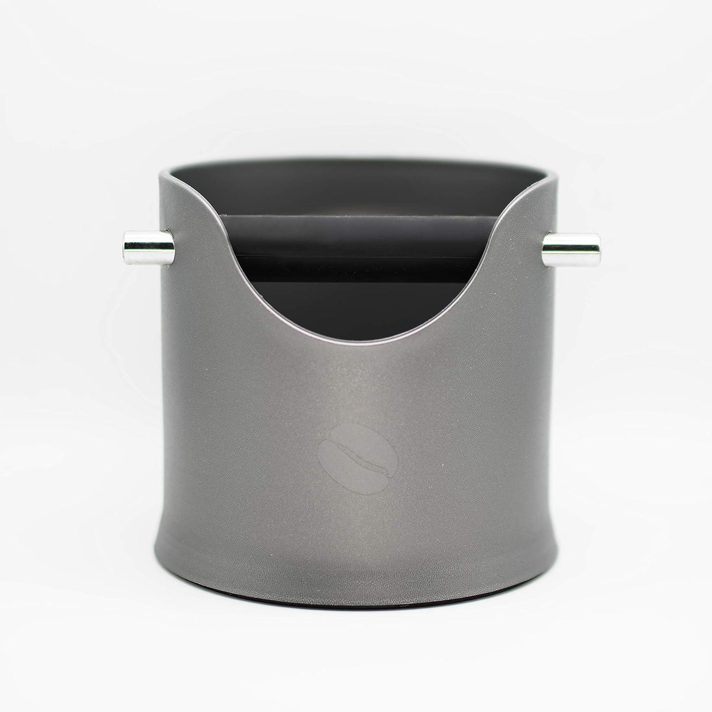 Abschlagbeh/älter Stabiles Design der Basis Leicht zu zerlegen und leicht zu reinigen