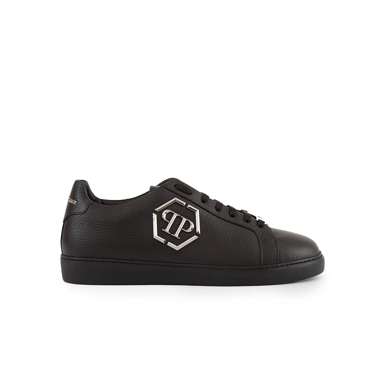 Ara - Chaussures En Cuir Noir Noir Noir Taille: 40 collections de dédouanement vente grande vente Payer avec PayPal sneakernews en ligne confortable sFQ0KikGB