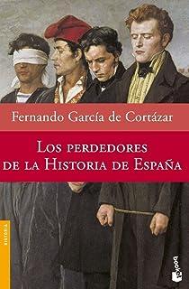 Leer España: La historia literaria de nuestro país: Amazon.es: García de Cortázar, Fernando: Libros
