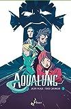 Aqualung: 1