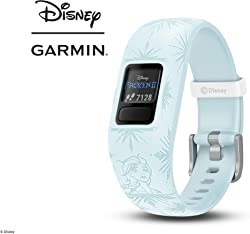 Top 20 Best Fitness Tracker For Kids (2020 Reviews & Buying Guide) 2