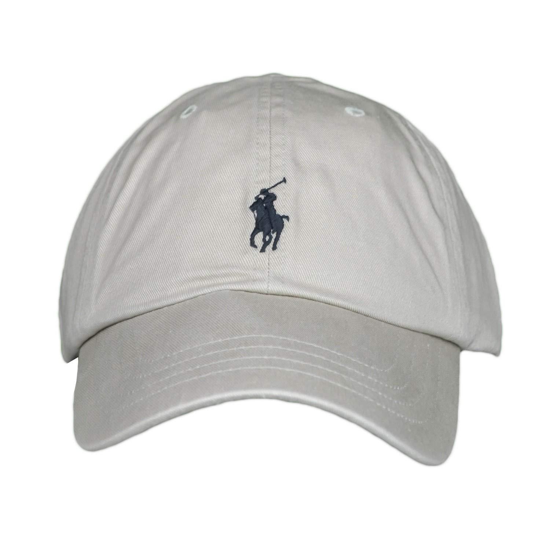 Ralph Lauren - Gorra de béisbol - Chaqueta - para Hombre Beige ...
