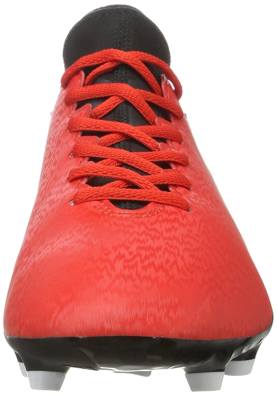 Adidas Herren Herren Herren X 16.3 Fg Fußballschuhe  24a598