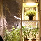 ACKE-Grow-Light-Plant-Light for Indoor