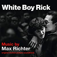 White Boy Rick (Original Motion Picture Soundtrack)