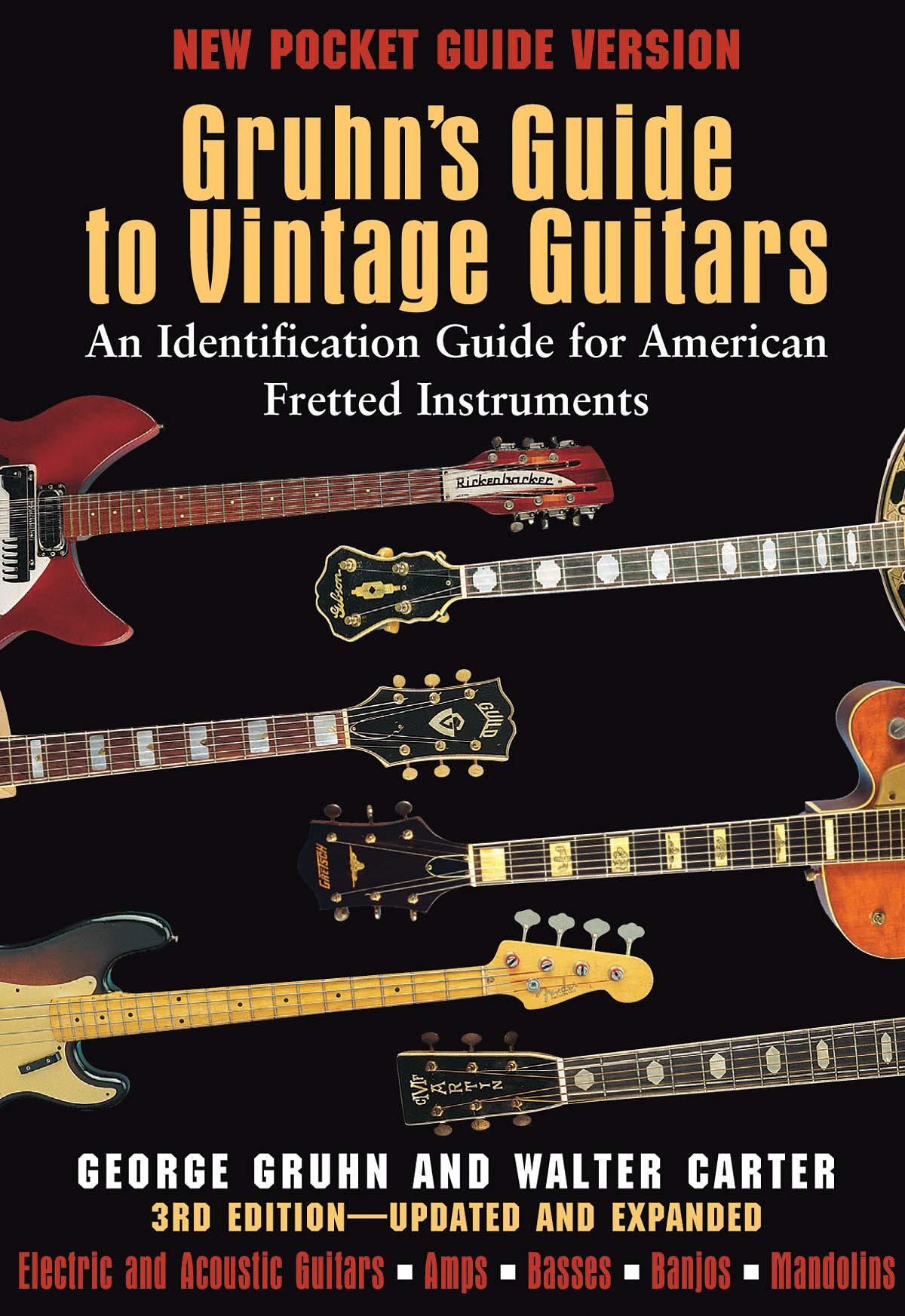 Dating vintage Gibson Les Paul badrum handfat propp krok upp