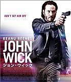 ジョン・ウィック 期間限定価格版 [Blu-ray]