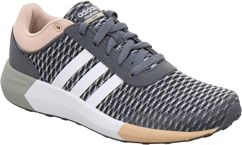 adidas Cloudfoam Race W - Trainers for