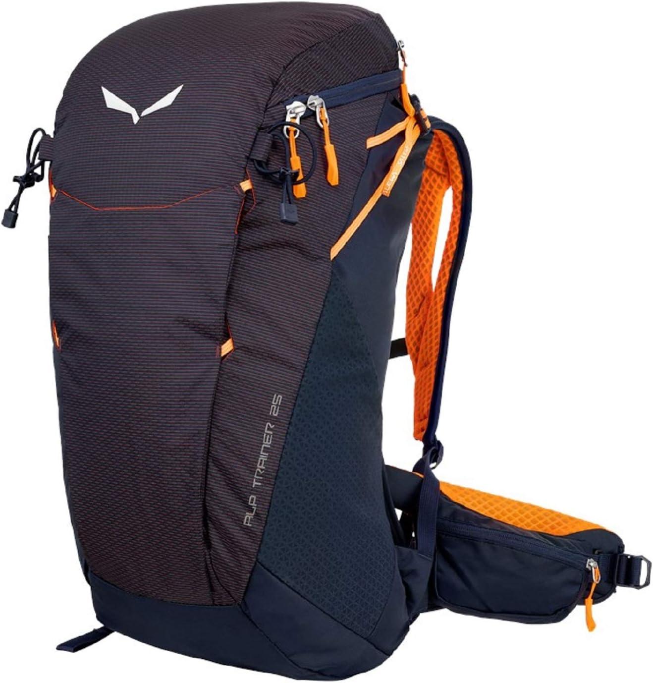 Salewa Alp Trainer 25 Wanderrucksack