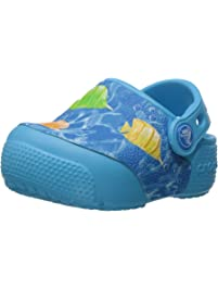 Boys Mules And Clogs Amazon Com