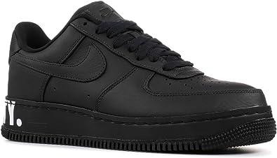 Nike AIR Force 1 CMFT Equality QS