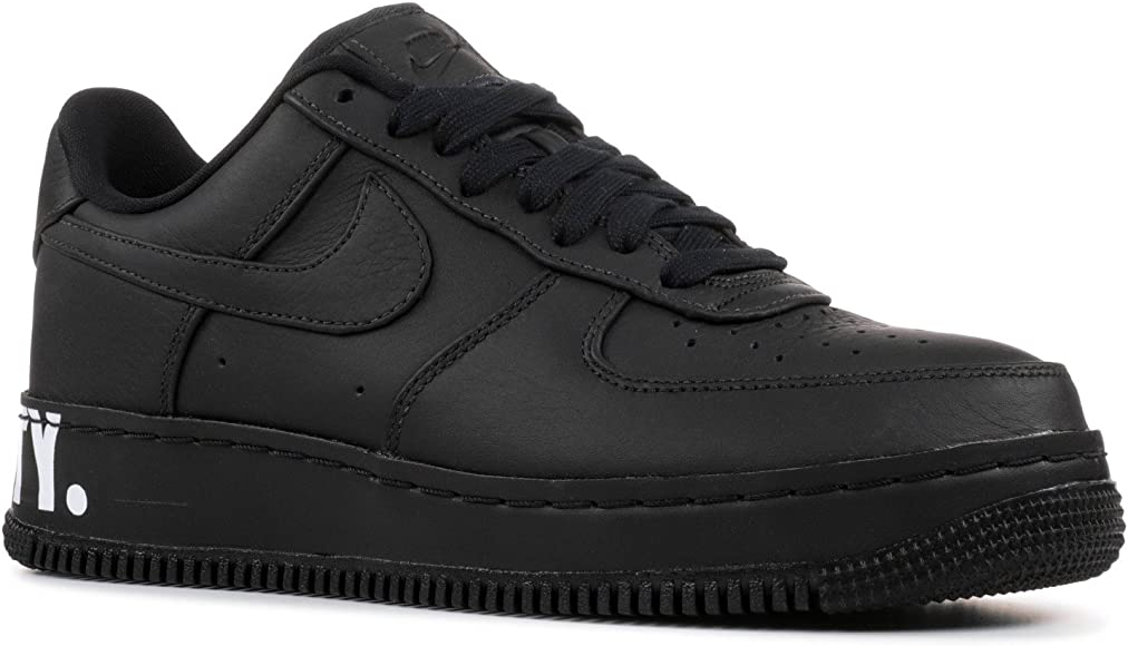 Nike Air Force 1 CMFT (Equality