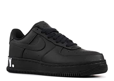 big sale 1815a 6b2a2 Image Unavailable. Image not available for. Color: Nike Air Force 1 ...