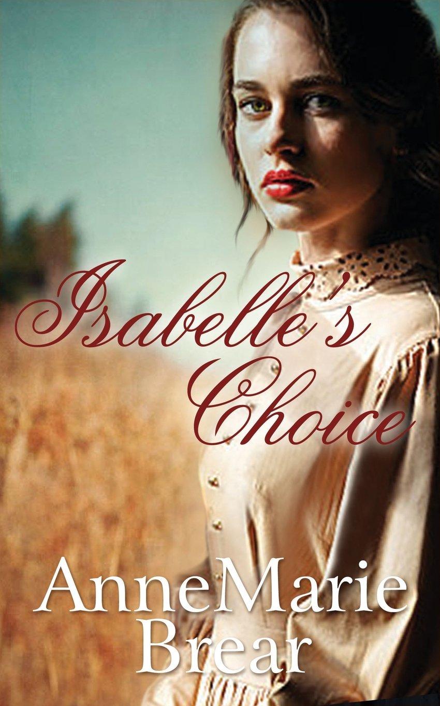 Isabelles Choice