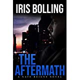The Aftermath: A Nate Reigns Novel