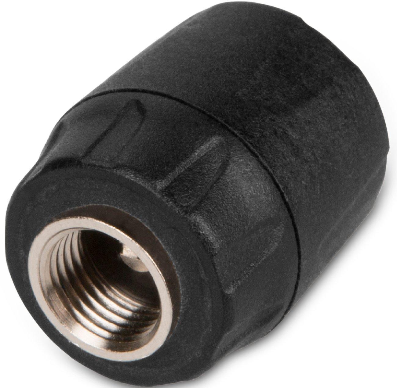 Garmin Tire Pressure Monitor Sensor Image 2