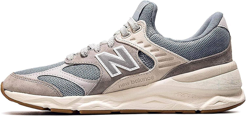 New Balance Mens Msx90 Running Trainers
