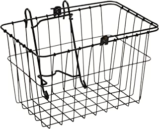 product image for Wald Lift-Off Basket