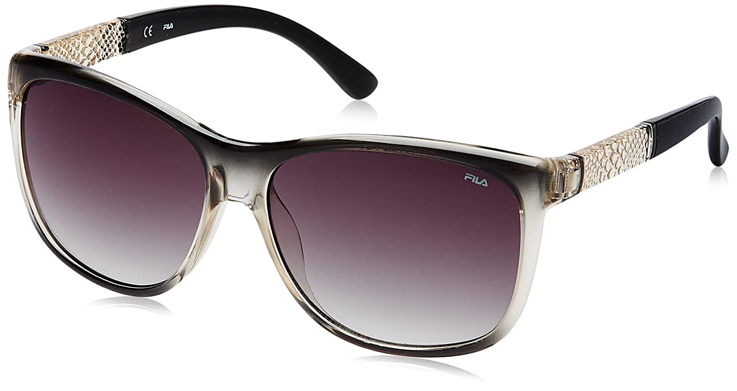 Fila Sunglasses Review « Heritage Malta