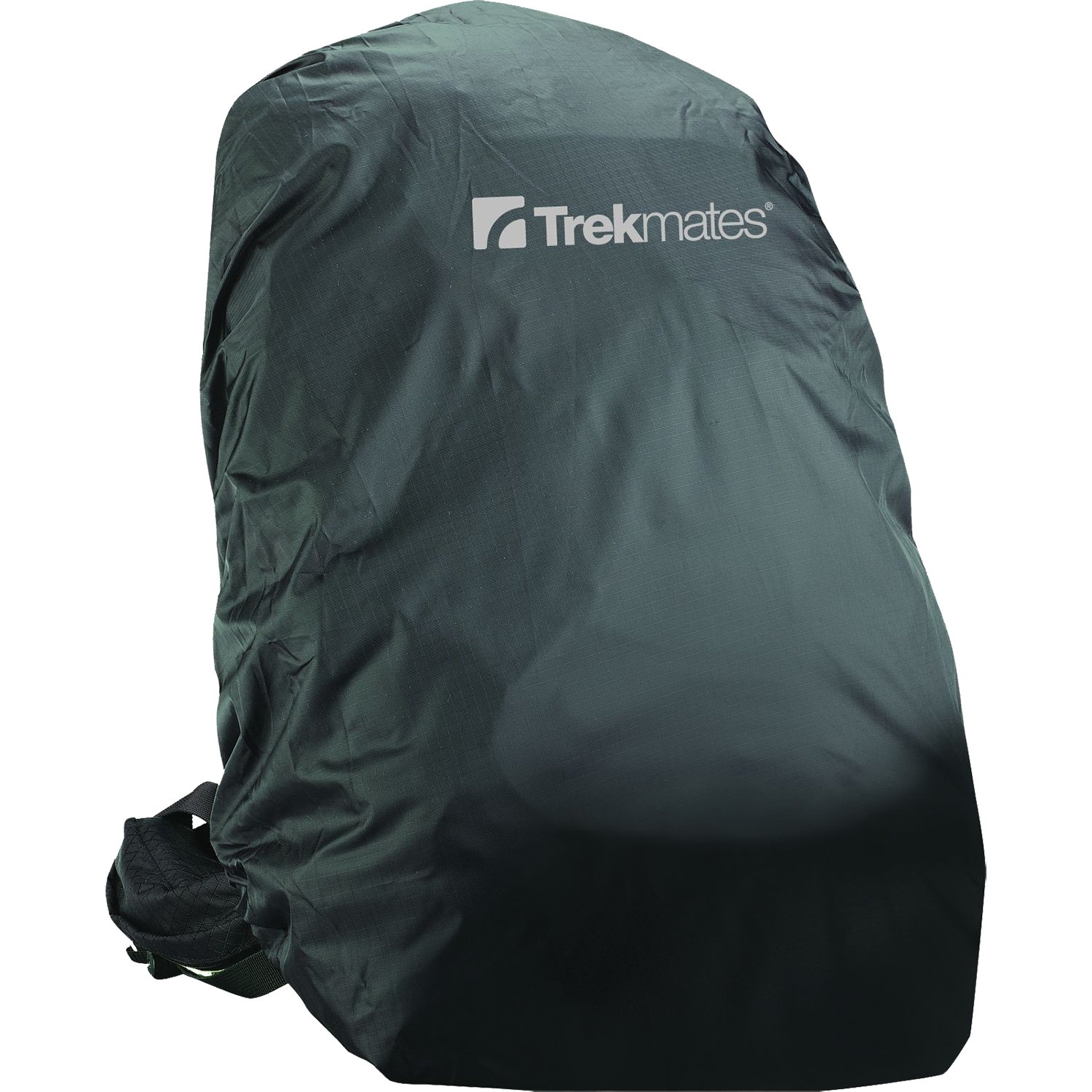 Trekmates Backpack Raincover L - Protector Impermeable para Mochila hasta 85 litros 16030