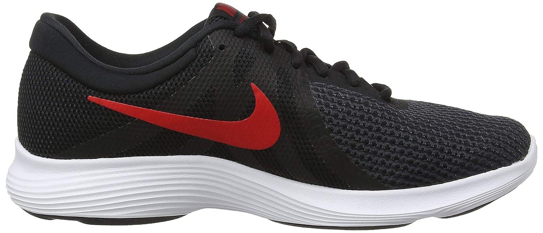 big sale various colors buy good Nike Revolution 4 EU Chaussures de Running Homme