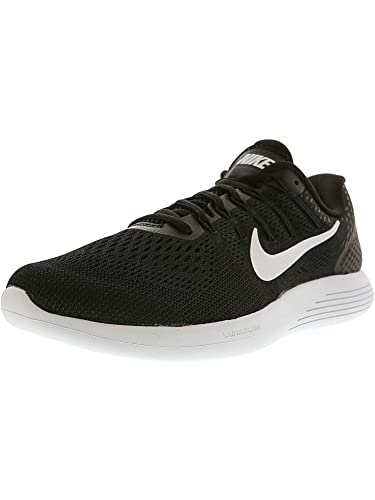 06a01b9a4195 Nike Lunarglide 8 Mens Running Trainers AA8676 Sneakers Shoes (UK 6 US 7 EU  40