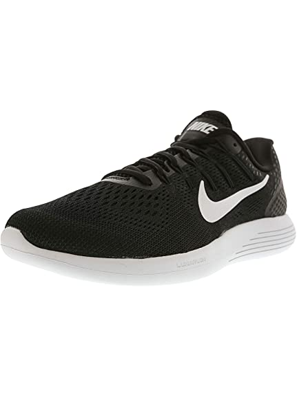 100% authentic 82651 f3230 Nike Lunarglide 8 Mens Running Trainers AA8676 Sneakers Shoes (UK 6 US 7 EU  40