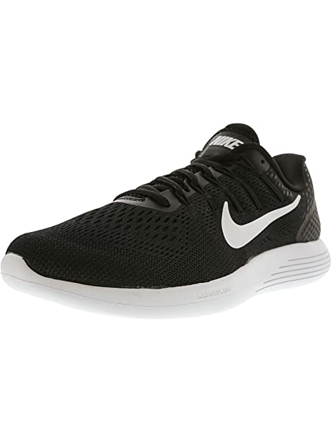 f65f3f43033a Nike Lunarglide 8 Mens Running Trainers AA8676 Sneakers Shoes (UK 6 US 7 EU  40