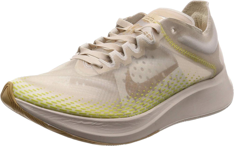 Nike Mens Zoom Fly SP Lightweight