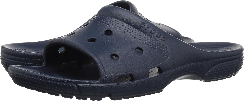 Crocs Coast Slide