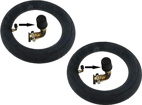 Kinderwagenschlauch Schlauch 12,5 Zoll Schläuche für Kinderwagen Roller Laufrad