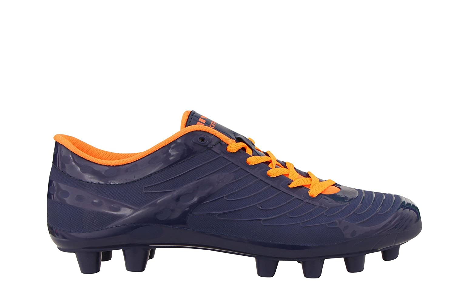 df91601755e Top 5 Best Football Shoes Under 1000 in India. 1. Nivia Dominator Football  Stud
