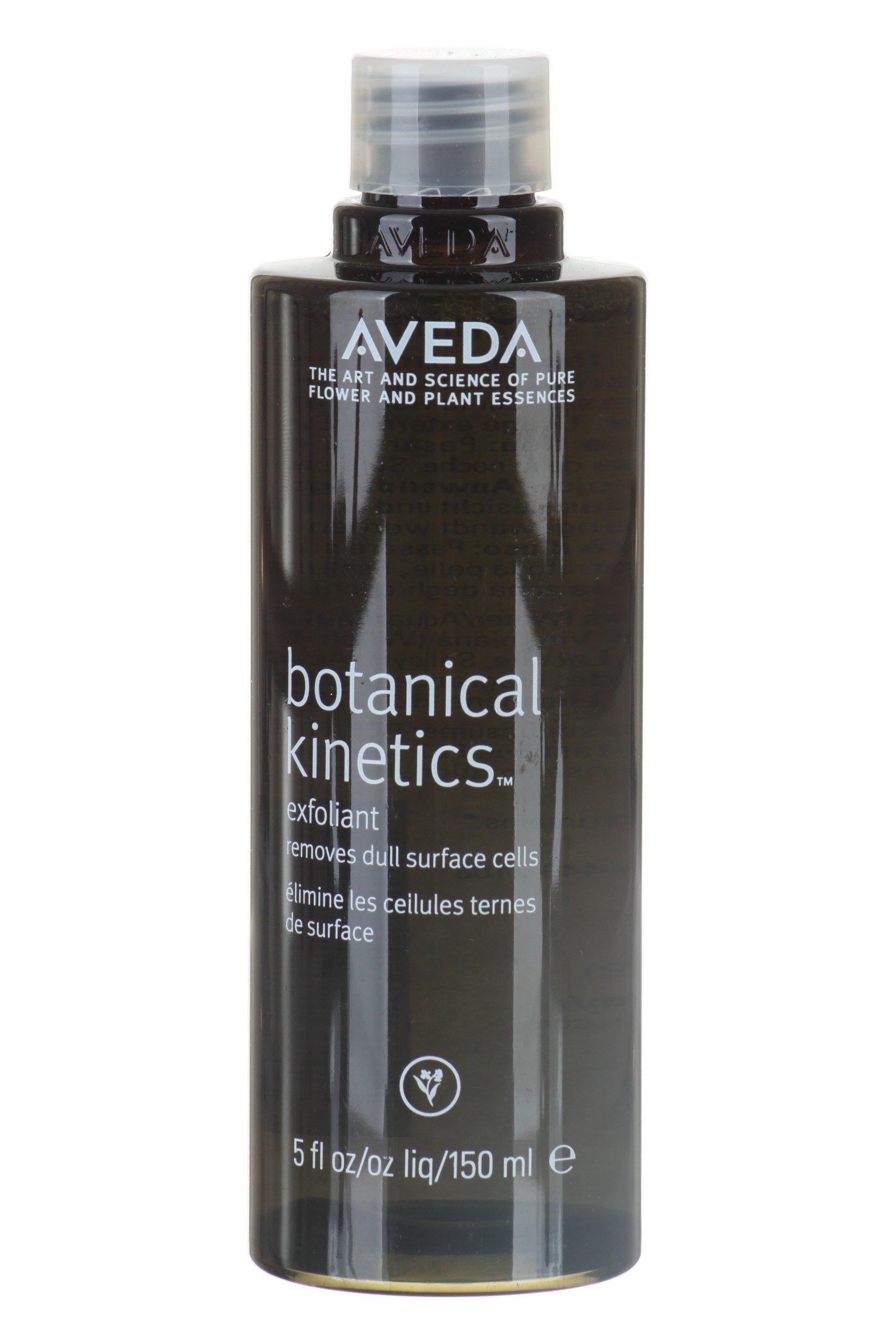 Aveda Botanical Kinetics Exfoliant, 5 Ounce by AVEDA