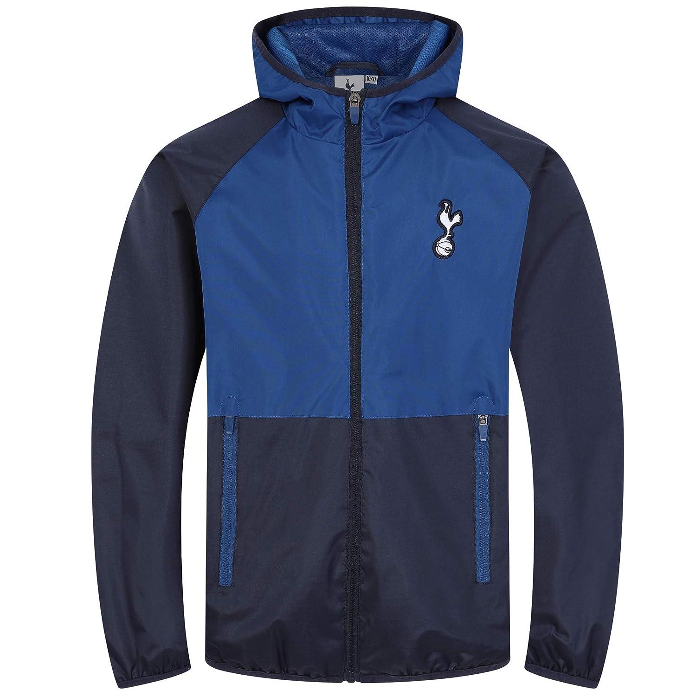 Tottenham Hotspur F.C Couverture Polaire PL Produit Officiel