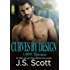 Curves By Design (Big Girls And Bad Boys: A BBW Erotic Romance) (Big Girls And Bad Boys Series Book 3)