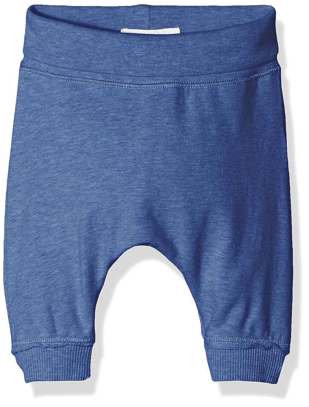 Bellybutton Kids Baby-Jungen Hose Jogginghose 0007152
