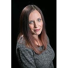 Erica Marchant