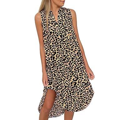 65183933561f97 Split Dress
