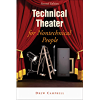 Technical Film and TV for Nontechnical People